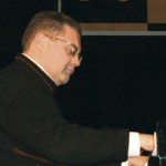 Manlio Pinto