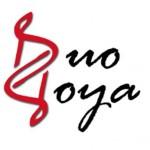 Duo Goya.logo