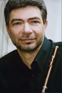 Carlo Tamponi