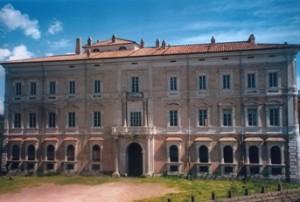 Palazzo Cesarini.rid