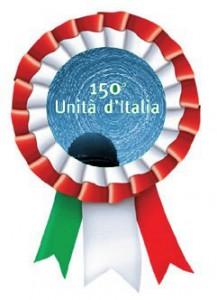 logo_150