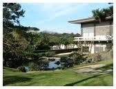 istituto cultura giapponese