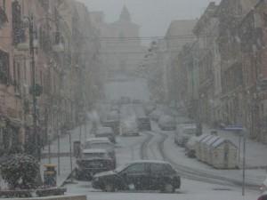 foto tratta dal sito http://www.castellinotizie.it/
