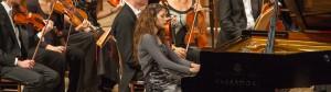 irene-veneziano-pianist-3
