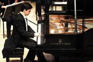 beethoven-piano-concerto5-e1483183796823