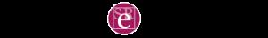 logo-scienze-e-ricerche-new-e1408850358579