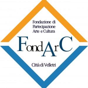 fondarc-logo